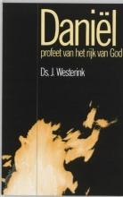 J.  Westerink Daniel