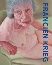 Greet  Hamming Francien Krieg - Precious bodies