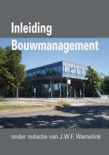, Inleiding Bouwmanagement