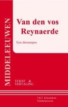 , Van den vos Reynaerde