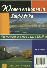 P.L.  Gillissen Wonen en kopen in Zuid-Afrika