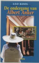 L.  Kool De ondergang van Albert Anker