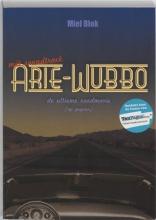 Miel  Blok Arie-Wubbo