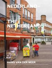 Hans van der Meer , Nederland - uit voorraad leverbaar