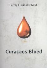 Eardly van der Geld Curacaos bloed