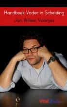 Jan Willem  Vaartjes Vader in Scheiding