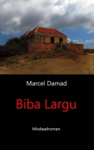 Marcel  Damad Biba Largu