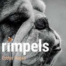 Esther  Hagen Rimpels