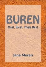 Jane  Meren Buren