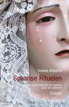 Spaanse Rituelen