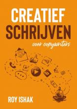, Creatief schrijven