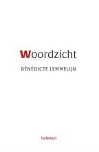 Bénédicte Lemmelijn , Woordzicht