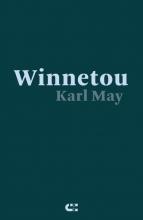 Karl May , Winnetou