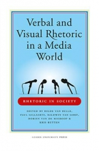 Verbal and visual rhetoric in a media world