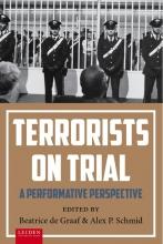 , Terrorists on Trial