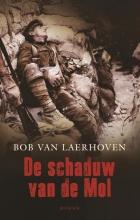 Bob Van Laerhoven De schaduw van de Mol
