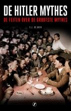 S.J. de Boer , De Hitler mythes