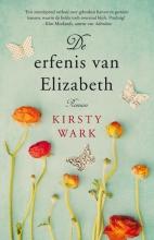 Kirsty  Wark De erfenis van Elizabeth