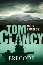 Marc Cameron , Tom Clancy Erecode