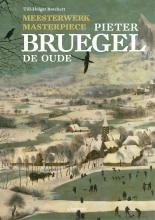 Till-Holger  Borchert , Meesterwerk/Masterpiece: Pieter Bruegel