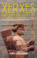 Jona Lendering , Xerxes in Griekenland