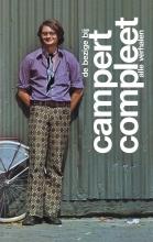 Remco  Campert Campert compleet