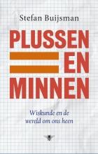 Stefan Buijsman , Plussen en minnen