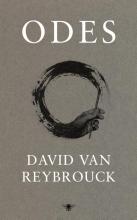 David Van Reybrouck , Odes