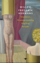 Willem Frederik Hermans , Volledige werken deel 10