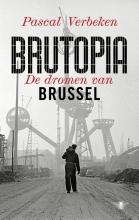 Pascal  Verbeken Brutopia