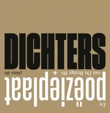 Diversen , Dichters op vinyl
