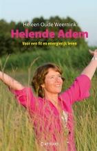 Heleen  Oude Weernink, Koos  Bernd Helende adem