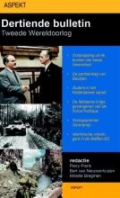 , Dertiende bulletin van de tweede wereldoorlog