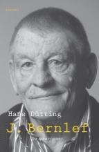 Hans  Dütting J. Bernlef