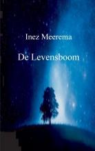 Inez Meerema , De levensboom