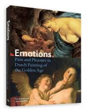 Gary  Schwartz Emotions