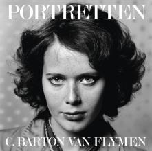 C. Barton van Flymen , C. Barton van Flymen. Portretten