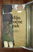 Annemarie Staaks Frans Kurstjens, Mijn groene pak