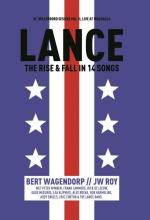 J.W. Roy Bert Wagendorp, Lance