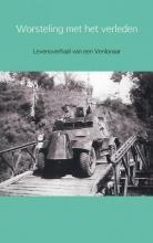Th. Boermans , Worsteling met het verleden
