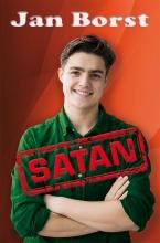 Jan Borst , Satan