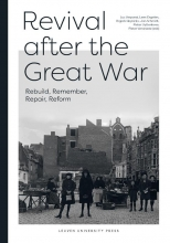 , Revival After the Great War