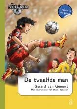 Gerard van Gemert , De twaalfde man