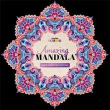 , Amazing mandala