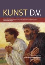, Kunst D.V.