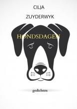 Cilja Zuyderwyk , Hondsdagen