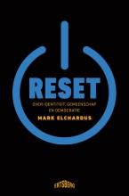 Mark Elchardus , Reset
