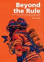 John van Trijp , Beyond the Rule