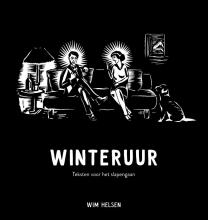 Wim  Helsen Winteruur