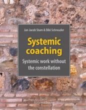 Bibi Schreuder Jan Jacob Stam, Systemic coaching
